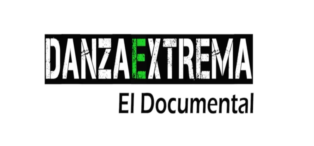 Documental 0