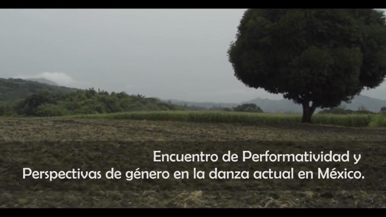 Documental 1